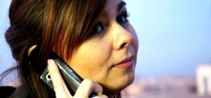 Как подключить сервис гид мегафон
