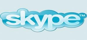 Как изменить скайп