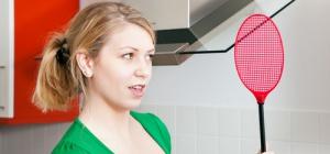Как избавиться от мошек в квартире