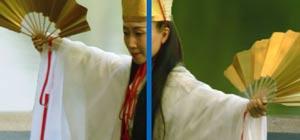 Как изменить цвет фона в фотошопе