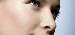 Как избавиться от покраснений на лице