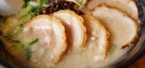 Как приготовить гуся с капустой
