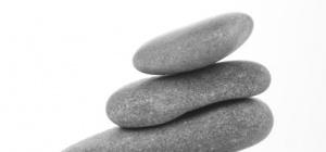 Как класть декоративный камень