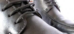 Как восстановить обувь