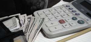 Как получить деньги на развитие малого бизнеса
