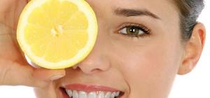 Как избавиться от пигментации на лице