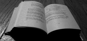 Как определить размер в стихотворении
