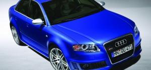 Как оформить куплю-продажу автомобиля
