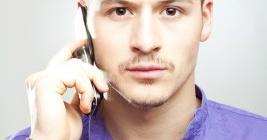 Как отключить на мегафоне замени гудок