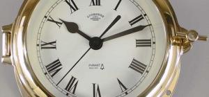 Как отремонтировать часы