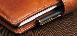 Как написать свой дневник
