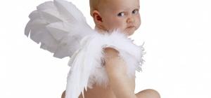 Как получить свидетельство на ребенка