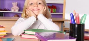Как оформить детскую комнату