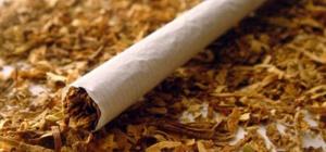 Как вывести никотин