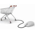 Как создать свой интернет-магазин бесплатно