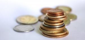 Как заработать реальные деньги