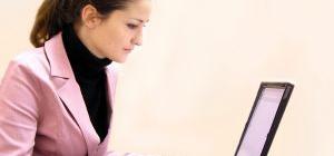Как написать правильно отчет