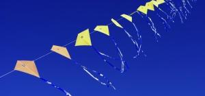 Как найти диагональ в параллелограмме
