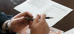 Как писать эссе для егэ