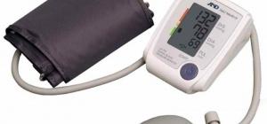 Как мерить давление тонометром