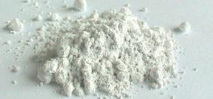 Как получить оксид кальция от карбоната кальция