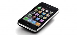 Как отличить iphone от подделки