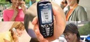 Как определить местонахождение телефона по его номеру