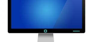Как настроить размер экрана