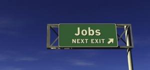 Как получить статус безработного