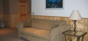 Как переделать диван
