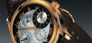 Как выбирать швейцарские часы
