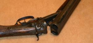 Как выбрать гладкоствольное ружьё