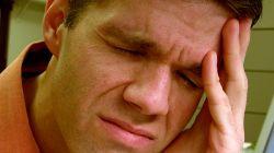 Как выйти из похмельного синдрома