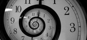 Как сократить время
