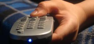 Как подключить кабельное телевидение бесплатно