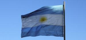 Как получить гражданство аргентины