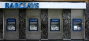 Как узнать остаток на банковской карте