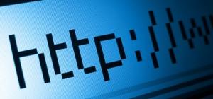 Как подключить мегафон мобильный интернет