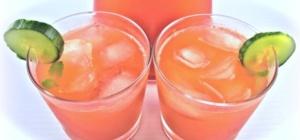 Как пить протеиновый коктейль