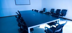 Как организовать семинар