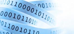 Как перевести числа в двоичную систему счисления