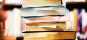 Как оформить список литературы