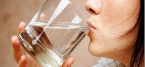 Как увеличить свой метаболизм