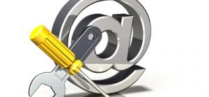 Как разблокировать почтовый ящик