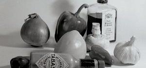 How to neutralize vinegar