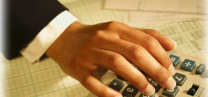 Как рассчитать деловую активность