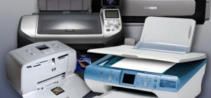 Как удалить очередь на печать