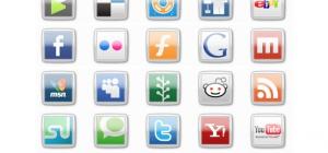 Как разместить кнопку на своем сайте