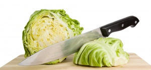 Квашеная капуста: как найти рецепт