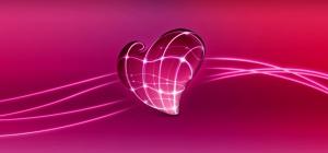 Как снизить сердцебиение